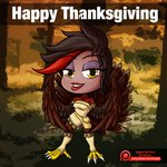 I only have a few but I want to thank everyone who has supported me and my work, especially my patrons, I hope you have a wonderful day today and I want you to know how very grateful to those of you who like what I do and believe in me.  Thank you! #ThankYouPatrons #Thanksgiving
