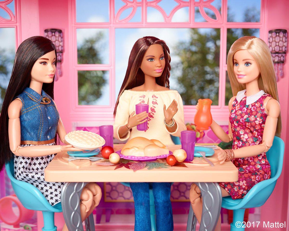 Image result for barbie twitter