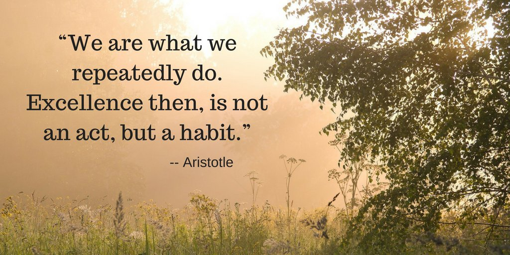 Image result for quotes on morning habits