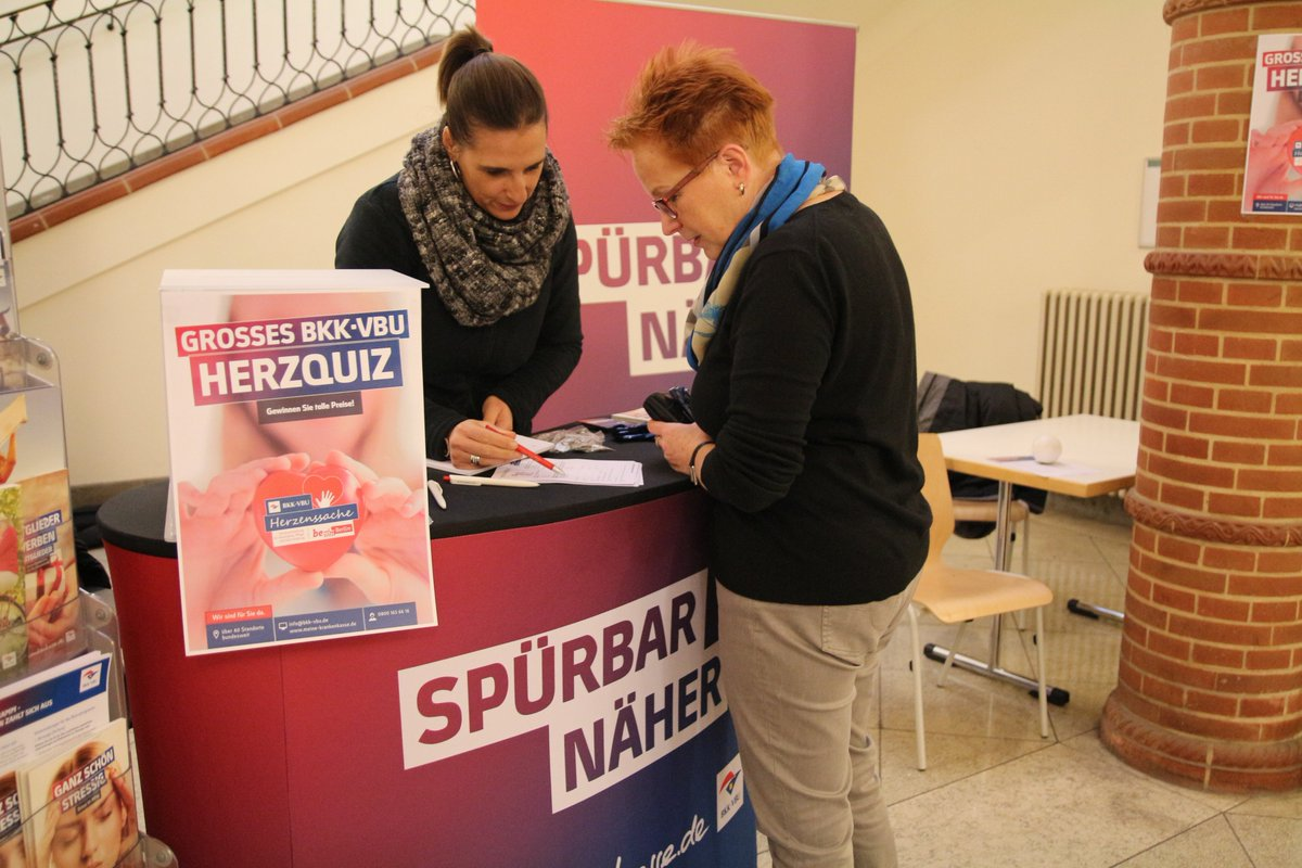 ebook specialized rasch measures applied at the forefront of education education in a
