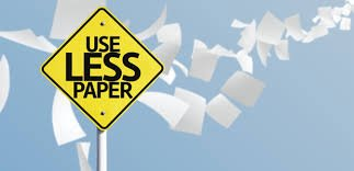 Does your business cling on to paper still?  http://www. doctech.co.uk/news/the-real- reasons-organisations-cling-on-to-paper/ &nbsp; …   #paperless #lesspaper #efficiency #efficient #papertechnology #scanning #electronicfiling<br>http://pic.twitter.com/pbDq5h6m5r