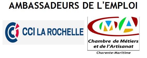 "Préfet De La Charente-Maritime On Twitter: ""La @Ccilarochelle, La"