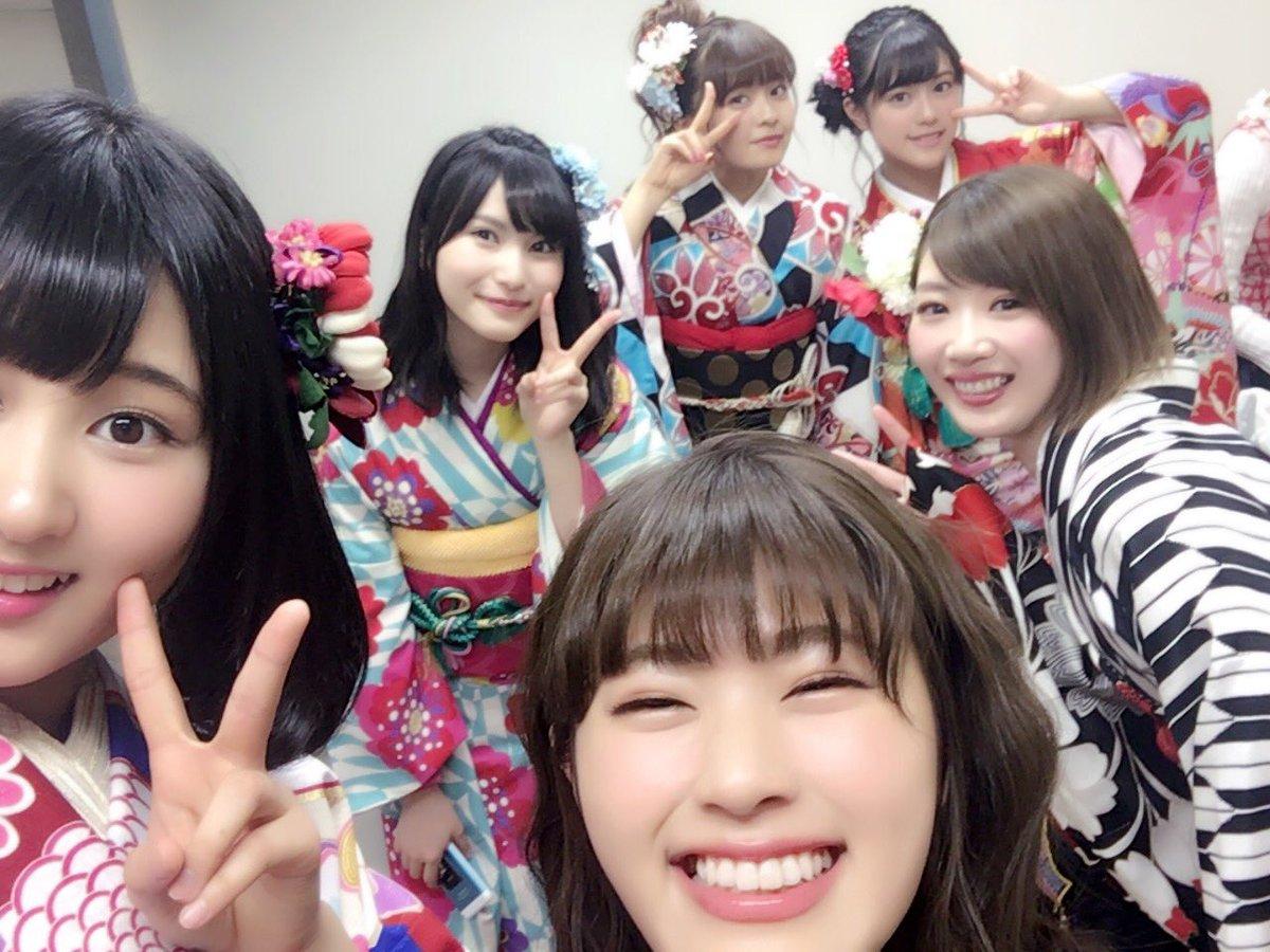逆さ坂 hashtag on Twitter