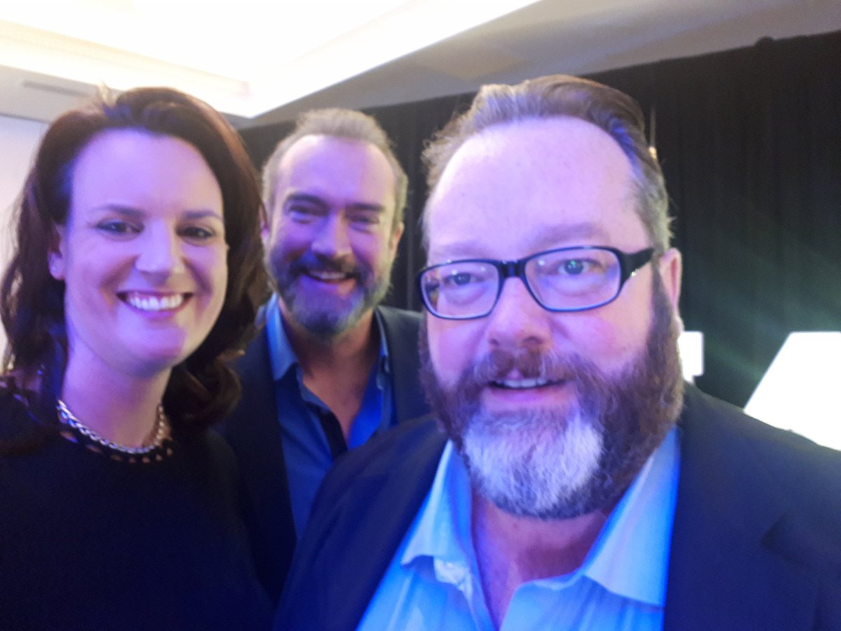 Who will join @3D4Medical in the #AmChamRIA SME winner&#39;s circle in 2018? Delighted to see John and Rob @AmericanChamber #Thanksgiving Celebration @BurlingtonRd Application deadline 14 Dec innovate@ria.ie<br>http://pic.twitter.com/EHHkARce0I