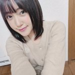 相川結のツイッター
