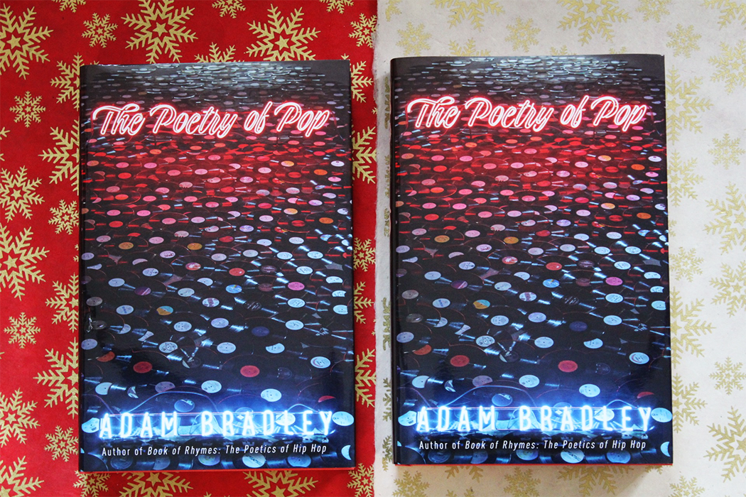 book of rhymes the poetics of hip hop  website