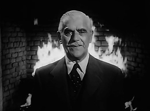 #HappyBirthday to #BorisKarloff (RIP), although primarily known for his roles in horror films, he hosted and starred in the horror/suspense anthology television series #TheVeil, and voiced the Grinch in Dr. Seuss&#39;s #HowTheGrinchStoleChristmas!, btd 1887.<br>http://pic.twitter.com/ZvVwPcaPE7