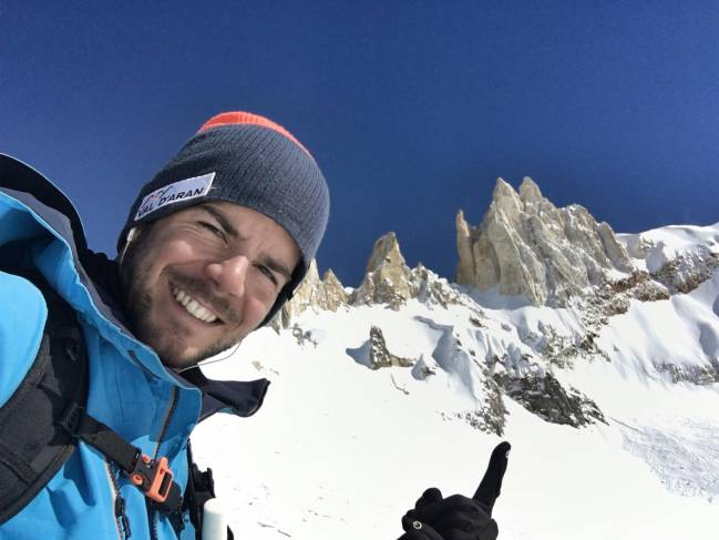 ¿Hacemos a Aymar Navarro el mejor freeskier europeo del año? Vota desde este enlace: https://t.co/87COaiSDL1 @atomic @Aymarfreeride @Val_dAran @baqueira_beret @downdays_eu