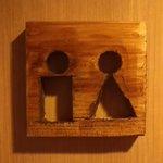 「ゴロウデラックス」ありがとうございました!ということで我が家の2階トイレには、稲垣吾郎さんに作って…