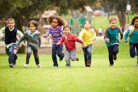 #Brains Of Children With A Better #Physical #Fitness Possess A Greater Volume Of Gray Matter  https:// goo.gl/XGs9fn  &nbsp;   &quot;Physical fitness in children may affect their brain structure in turn may have an influence on their academic performance new research indicates&quot; @ClevelandClinic<br>http://pic.twitter.com/7uP3L7XdS9