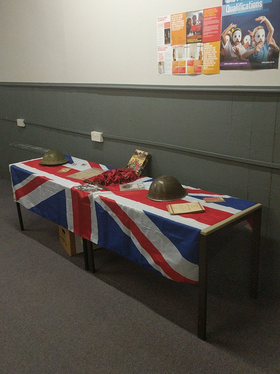 Getting ready for IT Skills with the Year 9s tomorrow. Stay tuned to see what they produce! #BethanyBuzz #History #Research #OldBethanians #WWI<br>http://pic.twitter.com/QnEugcO3e0