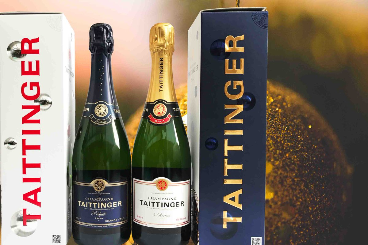 #ChampagneGallor. What better time of year to enjoy #champagne to your #hearts content? We have lots of #champagnes on offer this #ChristmasSeason for you to enjoy.  https://www. noblegreenwines.co.uk/t/wine/sparkli ng-wine?search%5Bwith_offers%5D=true &nbsp; … <br>http://pic.twitter.com/rm62BZ1FGb