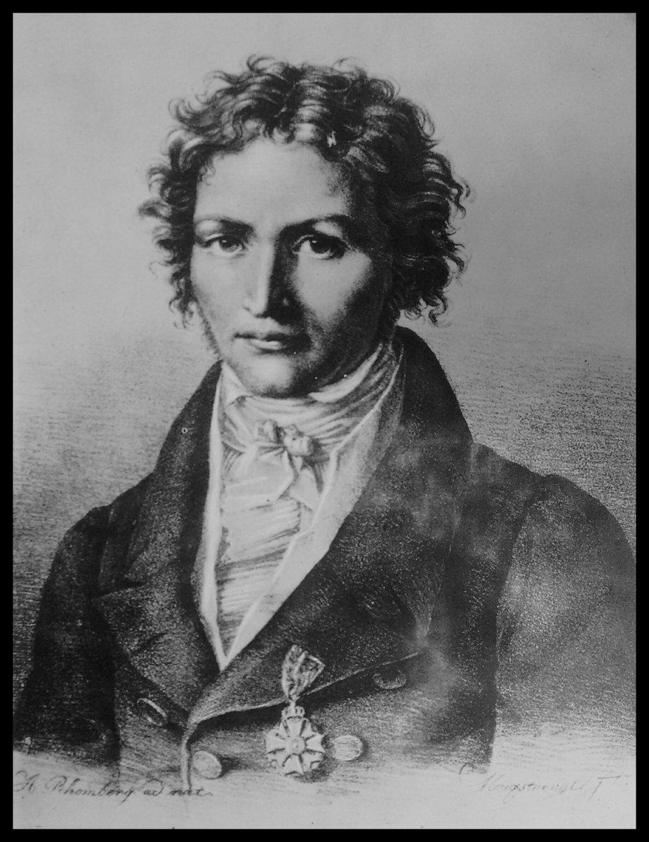 Travel through Brazil Dr Johann Baptist von Spix 1821 #literatura #literary #books #livros <br>http://pic.twitter.com/uDYTDom4KH
