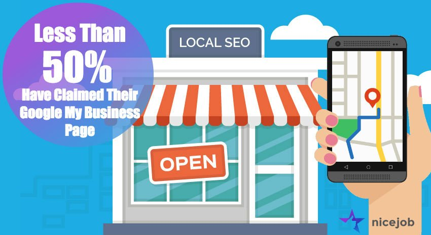 What #smallbusiness owners should know about local search  https:// blog.nicejob.co/post/local-seo -tips-for-small-business &nbsp; …  #SMB #SEO #SmallBiz #localseo @smallbiztrends<br>http://pic.twitter.com/3ewhxyyPDK