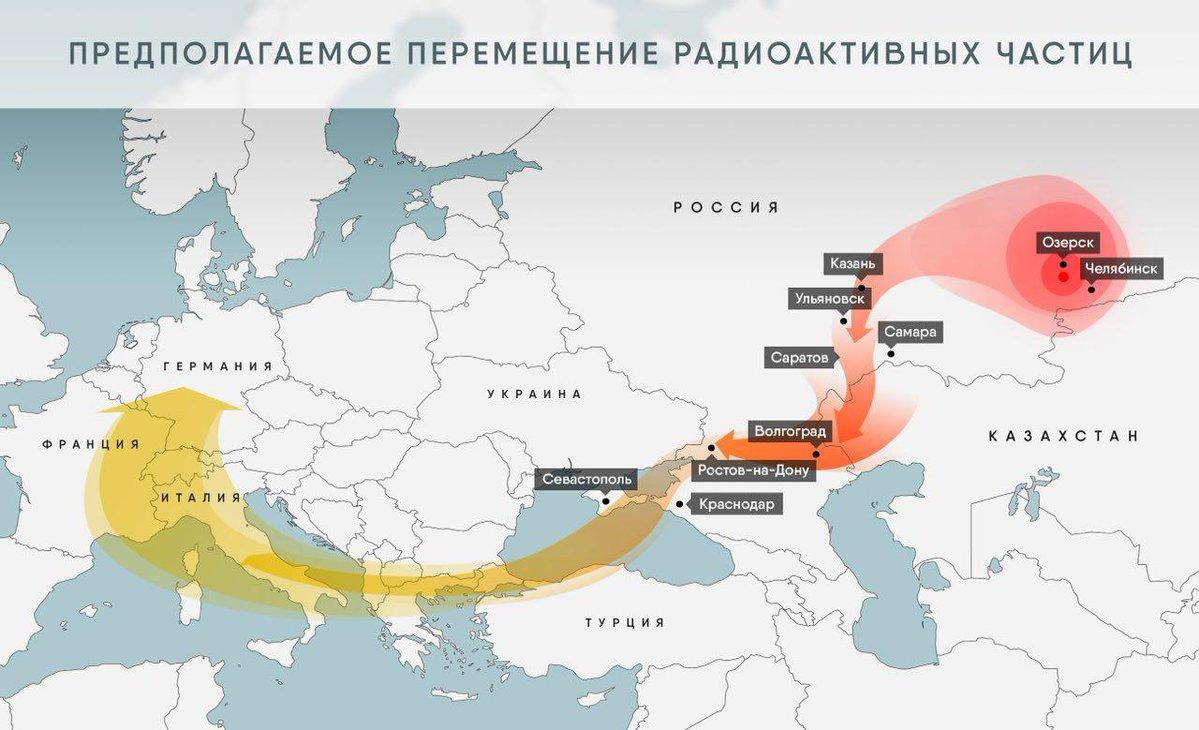С сегодняшнего дня в Киеве из-за ремонта ограничат движение по Южному мосту - Цензор.НЕТ 4003