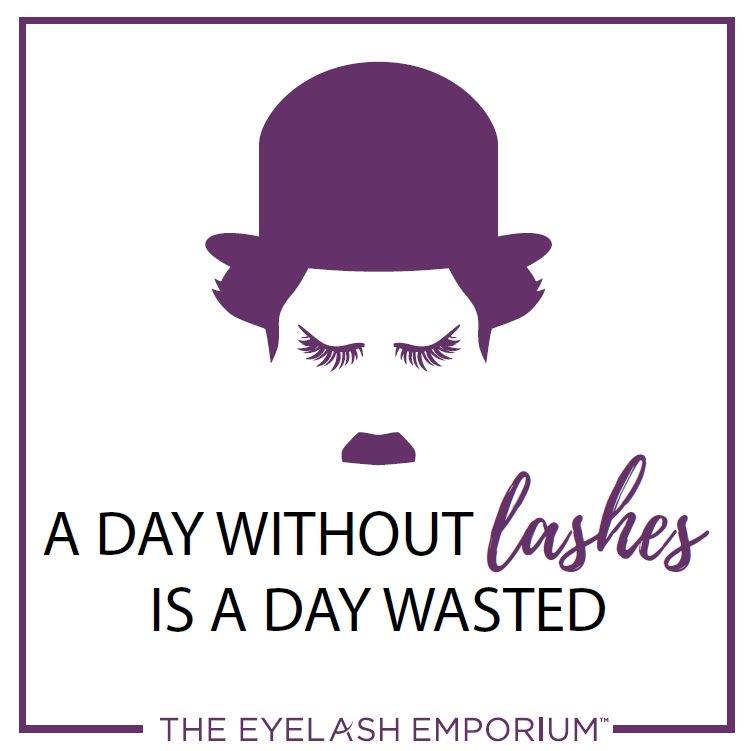 Eyelash Emporium Eyelashemporium S Twitter Profile Twicopy