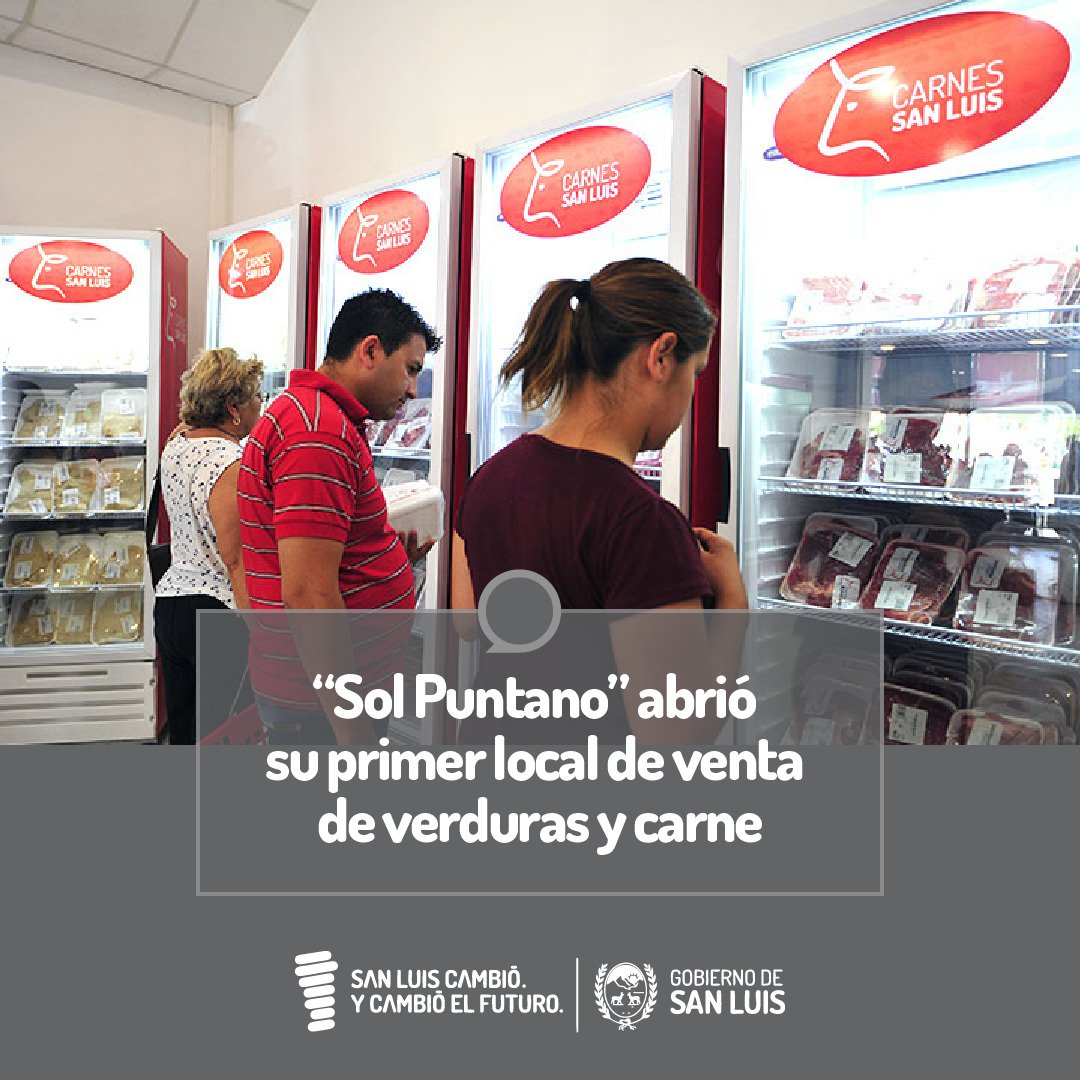 """Resultado de imagen para Sol Puntano-r el """"Precio San Luis"""""""