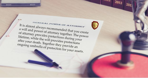 #GrahamLawGroup can help you draft and revise #wills and #trusts to ensure that your assets are protected and your wishes are respected after your death. We also prepare #powersofattorney for clients who wish to have control over their care if they become incapacitated.<br>http://pic.twitter.com/RadebO3JQs