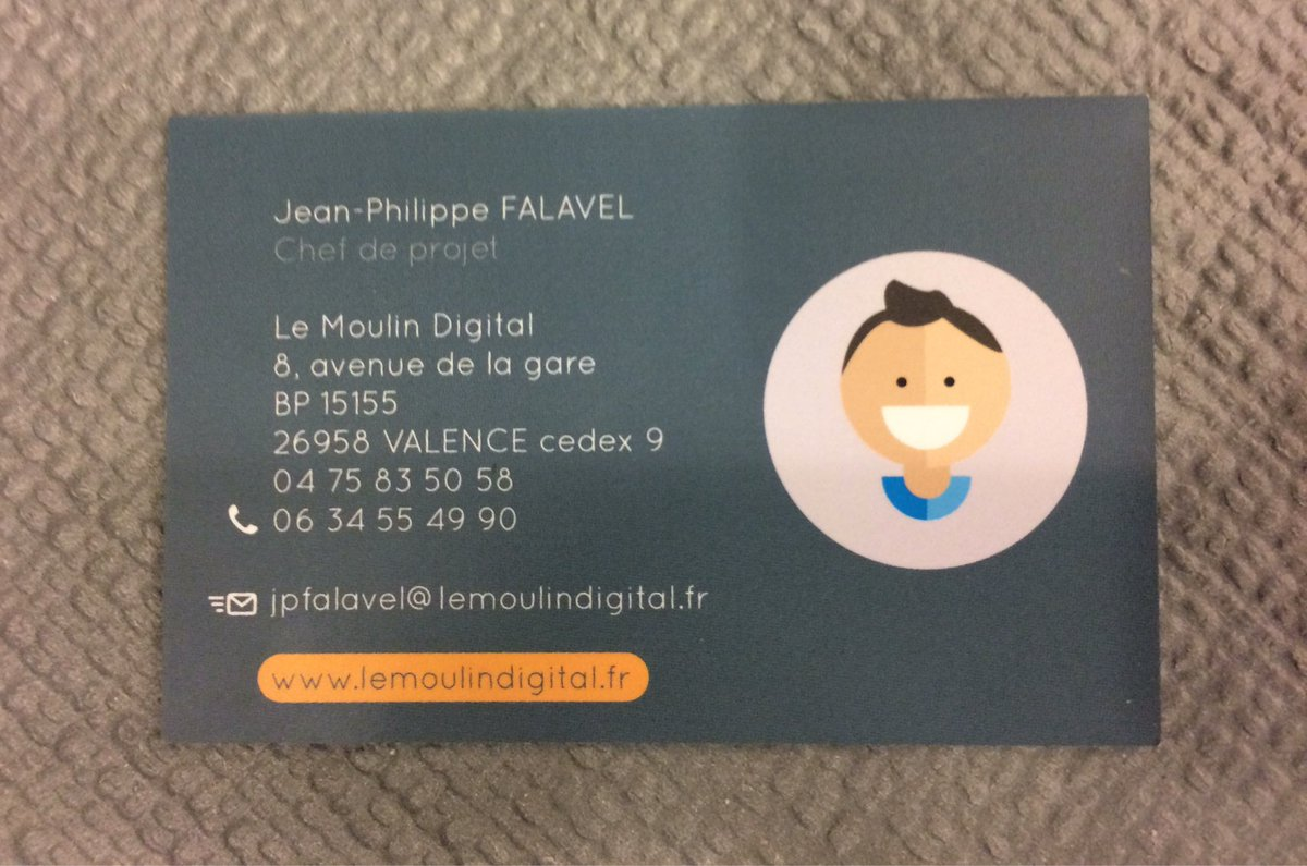 Le Moulin Digital On Twitter Grande Soire Biz Meeting Vite Les Cartes De Visite Merci La Com Portes Drme Ardche Et Au Club D Entreprises