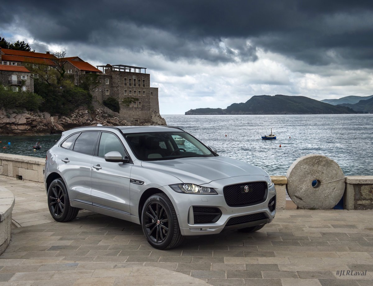 Meilleur Vus 2017 >> Jaguarlandroverlaval On Twitter This Year S Auto123 Awards 2017