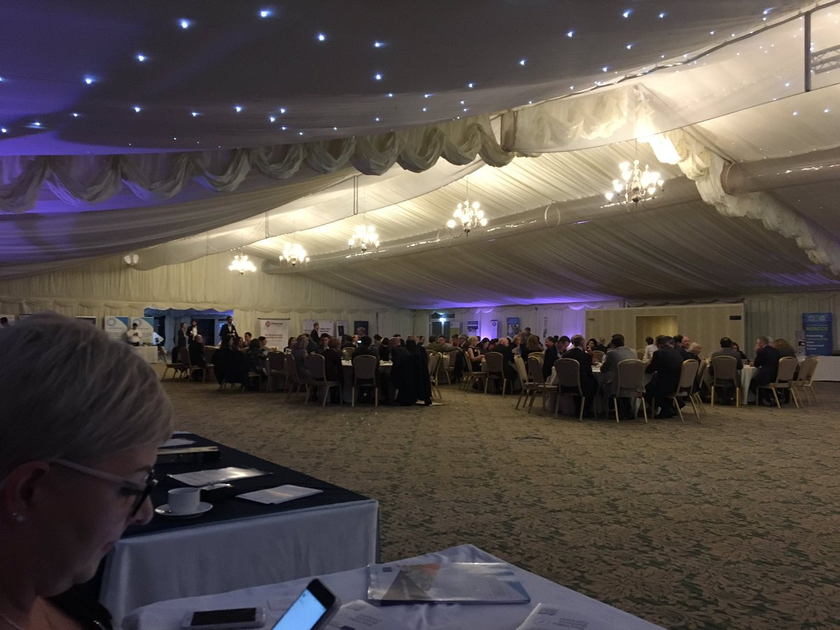 Repping #TeamTVBC at the @teesvalleybc Celebration of success event  #squad #fam #celebrate #success #biz<br>http://pic.twitter.com/Y1ccahRYXj &ndash; à wynyard hall