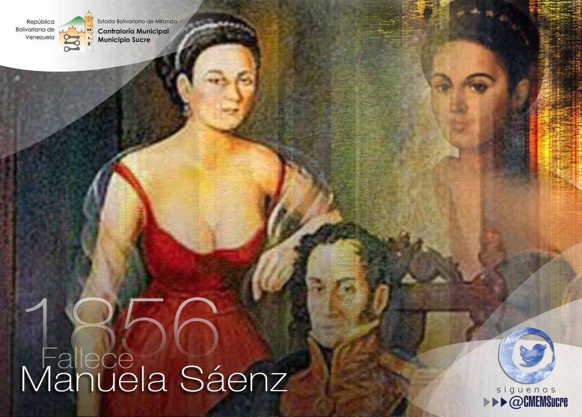 #FelizMartes #21Nov En el año 1856 falle...
