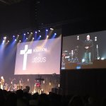 Suisse: un rassemblement témoigne de la variété des initiatives #évangéliques - reportage sur One' https://t.co/bvH7HcqA4Z