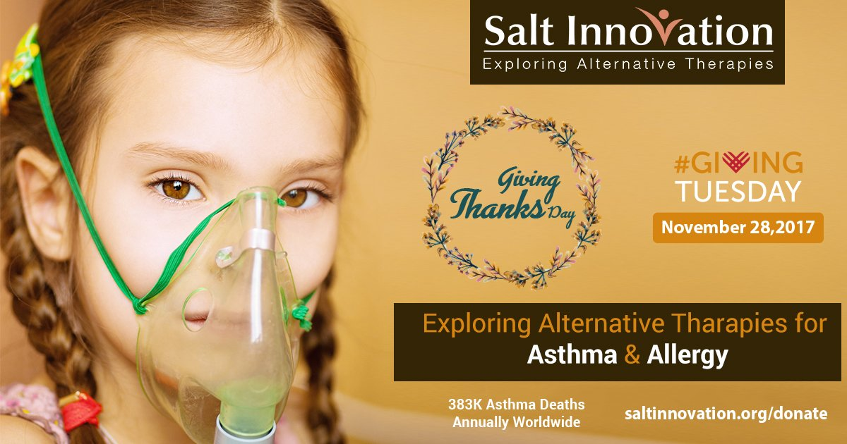 #wellness #health #alternative #medicine #Non-Profit organization raising awareness for #therapy of #Asthma and #Allergy  https:// goo.gl/JWJYMw  &nbsp;  <br>http://pic.twitter.com/kH8OrTltSQ