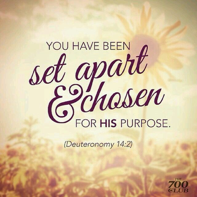 #GainWithXtianDela #TrapaDrive #leadership #Motivation #Inspiration #faith #success #Quote #ThursdayThoughts  Pastor Nadine: #Jesus  within, in &amp;thru, #purpose ful #Destiny, we have His, miraculous, creativity &amp;divine ability, setting us apart, as His, work of Victorious art!<br>http://pic.twitter.com/zoriKi6TNr