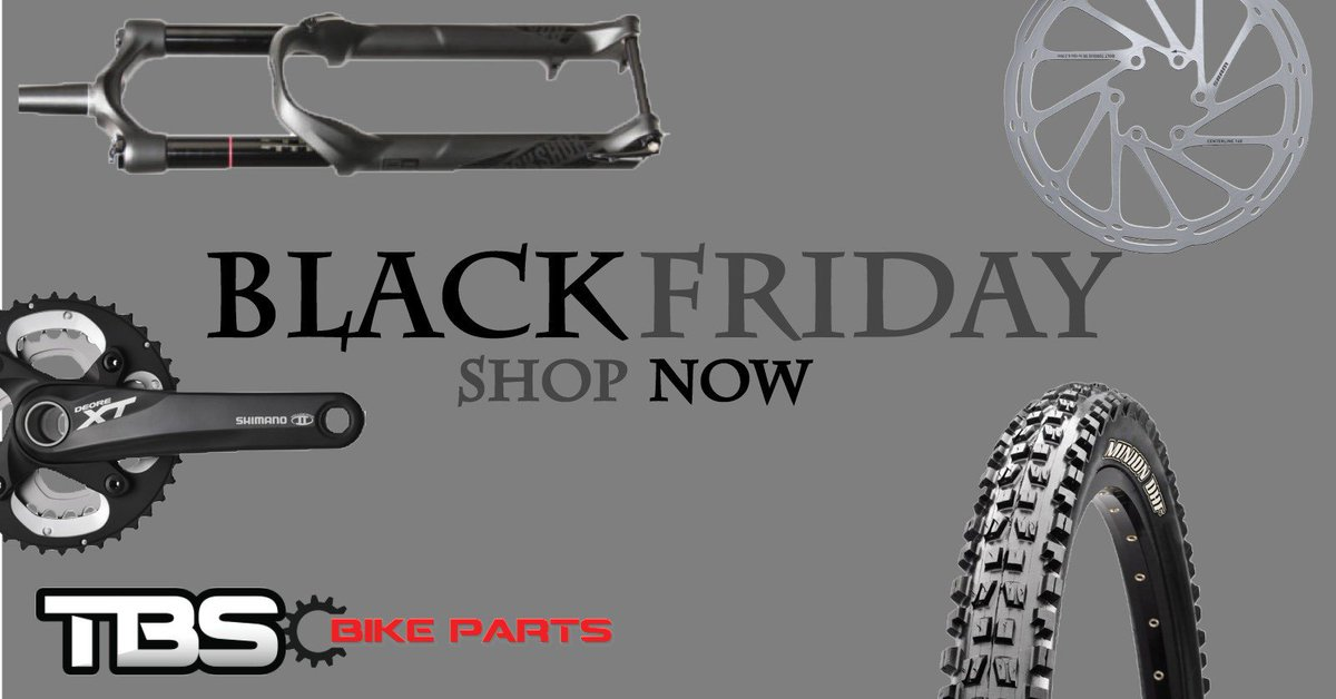 Tbs Bike Parts Tbsbikeparts Twitter