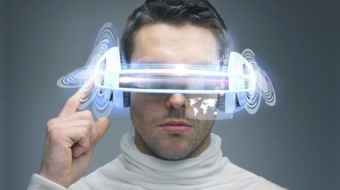 Will #VirtualReality alter the future of #cinema?  http:// okt.to/N4veGH  &nbsp;   via @ETPanache @EconomicTimes #VR #EmergingTech<br>http://pic.twitter.com/hMQaLdd1Jn
