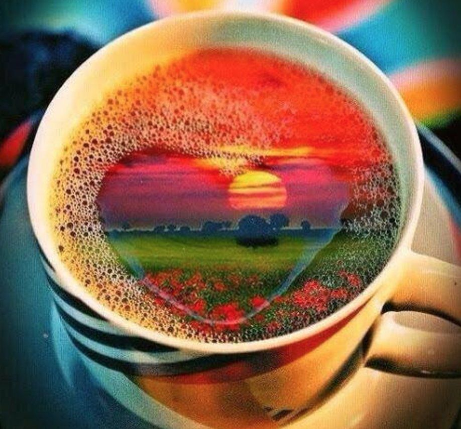 Good morning, All! As long as there was #coffee in the world, how bad could things be? Cassandra #Clare  #writing #love #screenwriting #film <br>http://pic.twitter.com/ucAkB3q8oe