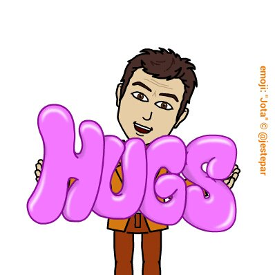 Thanks to my top #socialmedia #influencers #klout @ma_martin @LordJesus111 @AAPKAyozzzzz @Ramikantari @mehnar @RAndrewAuthor @nijiirononana @theta_compass @SoniaKris13 @Nori98765 @seventhe @SpeedyGamers @OleoExt @malekalby @thewayral @SuccessFriendly @OOHmedia @ninscrystal<br>http://pic.twitter.com/drioig2fKu