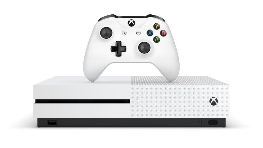 These are the biggest #Xbox and #Surface #BlackFridaydeals from #Microsoft - https://t.co/lwE3i6mZvu