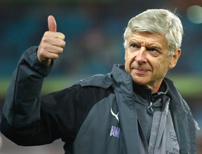 FC Köln:  📉 Bottom of Bundesliga ✅  ❌ Not won a league game this season ✅   😳 Beat Arsenal 1-0 ✅