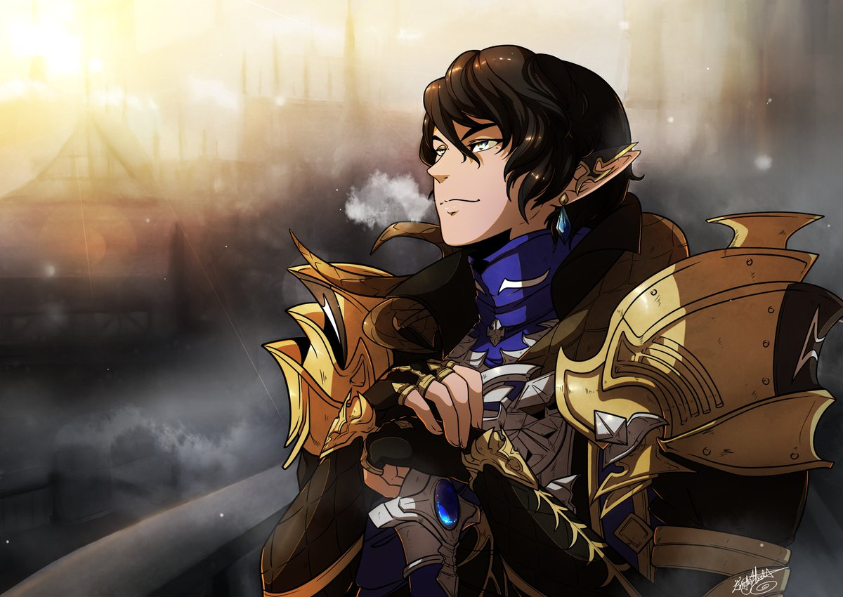 Ser Aymeric Related Keywords & Suggestions - Ser Aymeric Long Tail