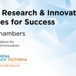 What can @NFMRI funding do for your research? Learn about philanthropic partnerships and join Dr Noel Chambers' seminar at the @VicCompCancerCr Mon 04 Dec! Registration essential https://t.co/3UByCAO3cn