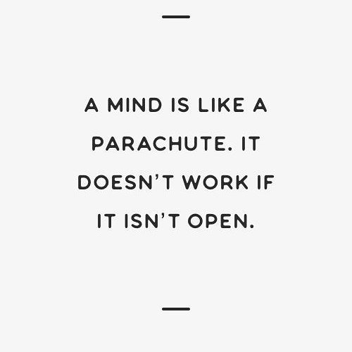 Be open minded. #peace #unity #family #friends #music #concerts #rocknroll #edm #rap #pop #country #sound #musicfestival #rave #lights #lazers #motivation #freedom #puff #entertainment #love #dj #trap #grinding #memes #speakers #party #partyplanners #drops #happiness<br>http://pic.twitter.com/FtjVyBp8cR