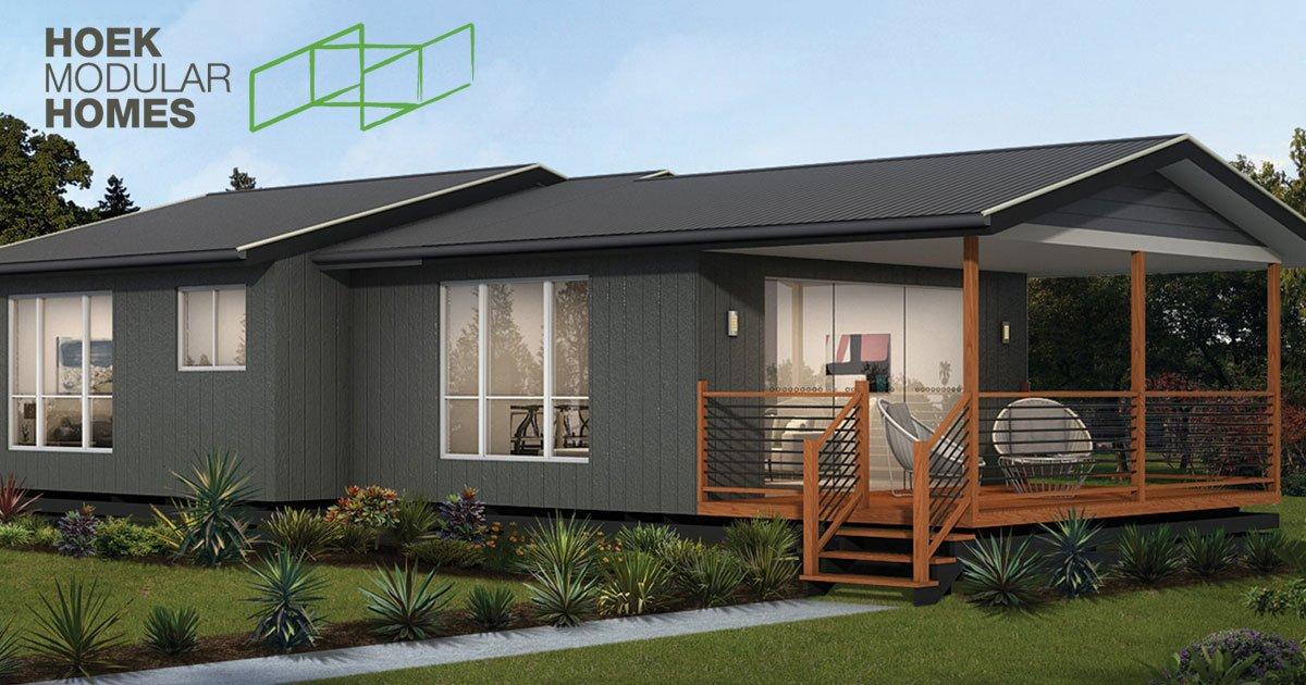 3 Bedroom Modular Homes  http   www hoekmodularhomes com catalogue 3  bedroom modular homes index   4 5 Bedroom Modular Homes. Hoek Modular Homes   HoekModular    Twitter