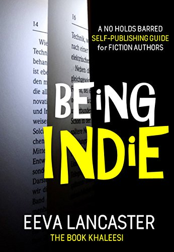 RT The Best SELF PUBLISHING GUIDE for #Authors   http:// amzn.to/2uJZdv6  &nbsp;   @eevalancaster #selfpublishing #beingindie #IARTG #RRBC #ASMSG<br>http://pic.twitter.com/Fp5eloAW1q