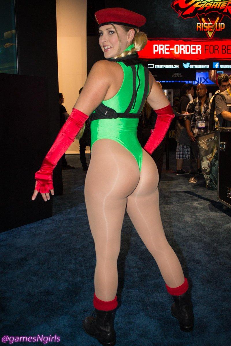 Cosplay Print Mera Aquaman Picture Dc Comics Sexy Poster Erotic