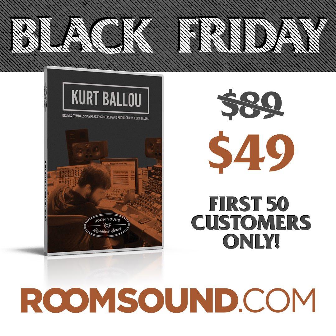 Room Sound (@roomsound) | Twitter