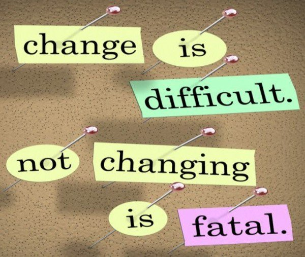 7 Ways to Handle Change in the Workplace    https://www. careermetis.com/handle-change- in-the-workplace/ &nbsp; …  #fb <br>http://pic.twitter.com/s9WTjcVVDC