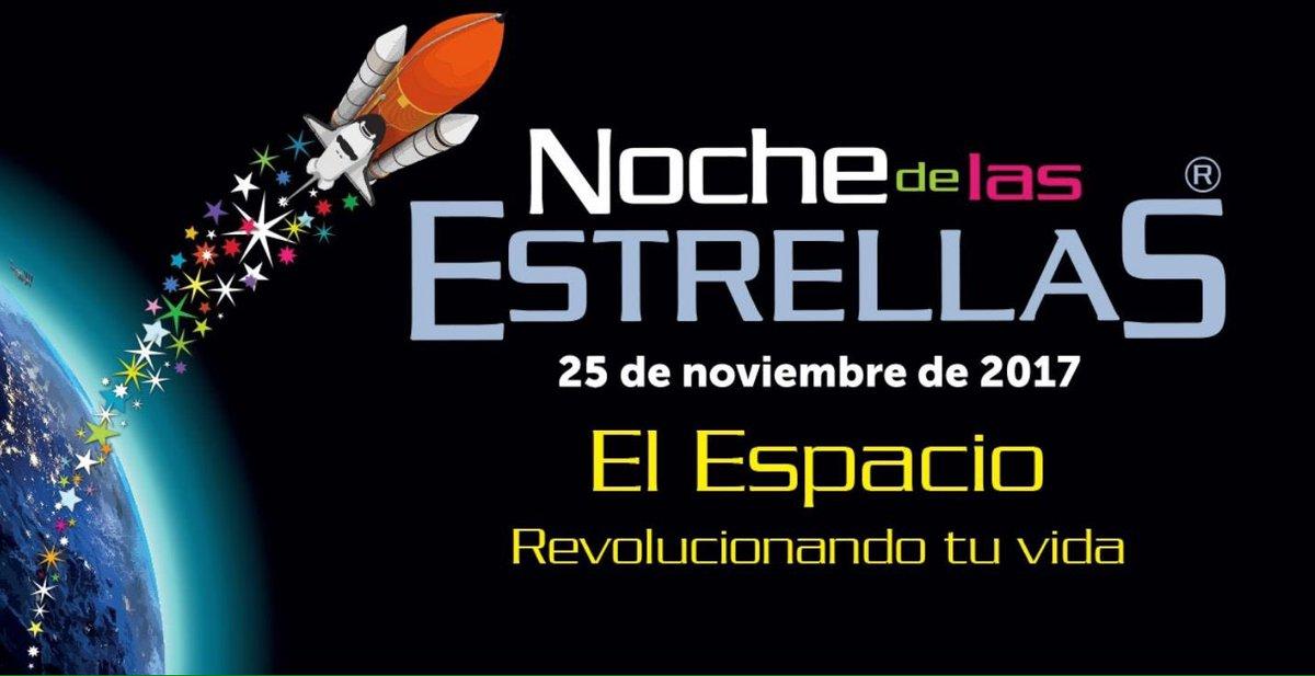 d3a2e5e5e1 La Sociedad Mexicana de Astrobiología estará presente en la Ciudad de México