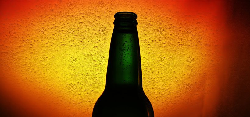 RT @latercera: Estudio revela los beneficios de la cerveza sin alcohol https://t.co/8MDUjyF7O5 https://t.co/kPIHEaJbVP