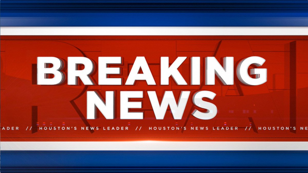 #BREAKING Texas State trooper shot and k...