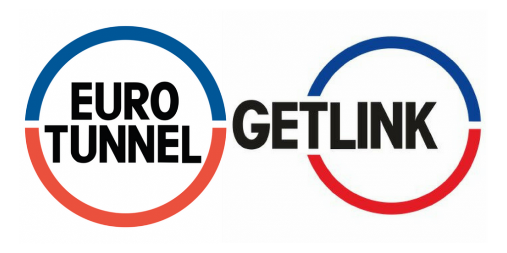 Eurotunnel to Getlink: why brand names need spirit, not logic ...