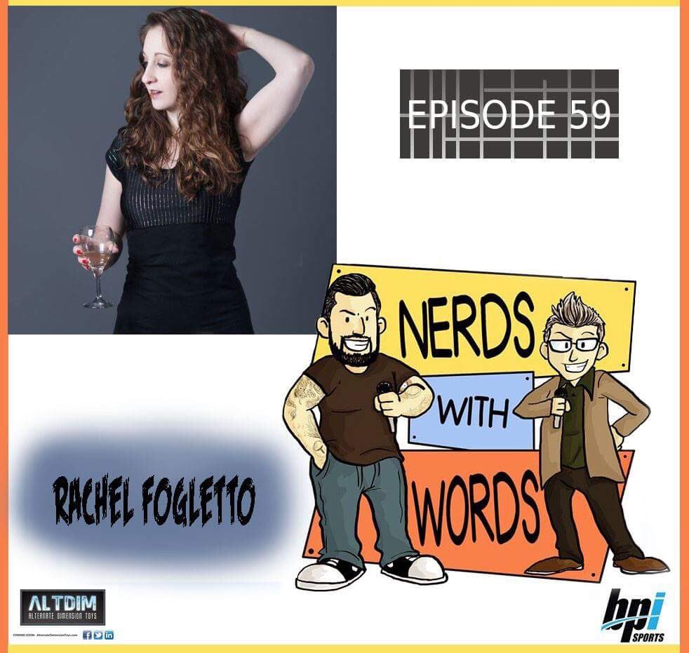 If you're sick of your family &amp; eant some comic relief, check out our episode w/ guest, #comedian @RachelFogletto  http:// traffic.cast.plus/5954b14b17c39e 05f427a72f/traffic.libsyn.com/nerdswithwords/Episode_59_-_Rachel_Fogletto.mp3 &nbsp; …  #PodernFamily #comedy #comedyclub #standupcomedy #podcasting #trypod #podecho #podgenie #Philadelphia <br>http://pic.twitter.com/YQjpROv2HT