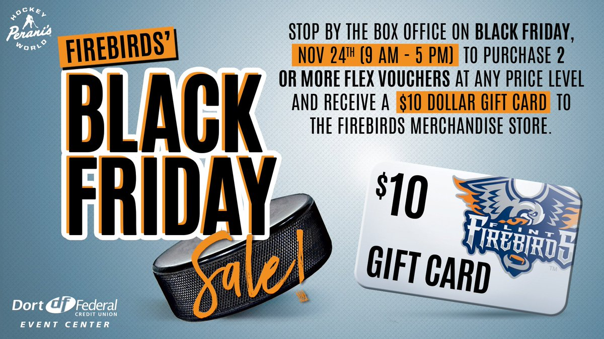 b657203cd We re open Friday from 9A-5P. Flex Vouchers are valid for any 2017-18  regular season game. Offer is limited to (2) orders per  person.pic.twitter.com  ...