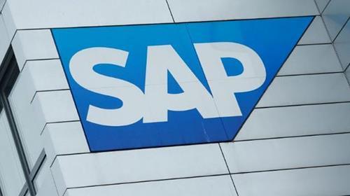 #News #Iran SAP investigating its sales practices in Gulf region  http:// dlvr.it/Q2YQqy  &nbsp;  <br>http://pic.twitter.com/xjSVaRTljC